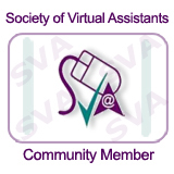 community-member