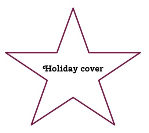 holiday-cover