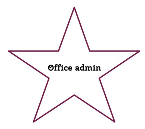 office-admin