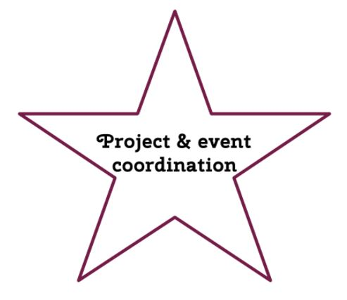 project-event-coordination